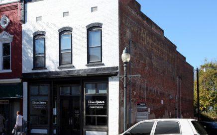 512 S. Elm Street, Greensboro, NC 27406